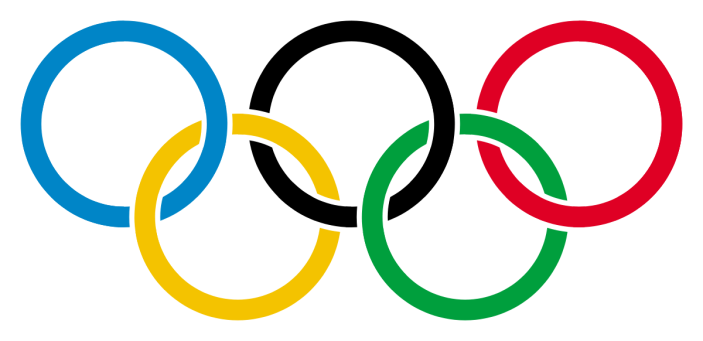 1200px-Olympic_Rings.svg